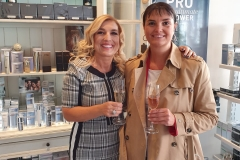 10 Jahre Pure Beauty Cosmetic